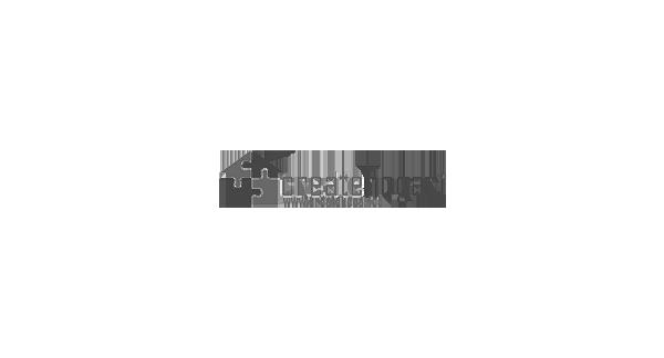 createhogar