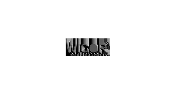 wicor